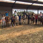 ponyclub-ponyrijden-paardrijles-kleuterponykamp