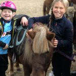feestje-ponyfeestje-verjaardagsparty-ponyparty-ponyrijden