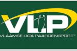 vlp club